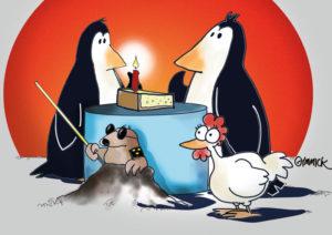 pinguin-stuecke